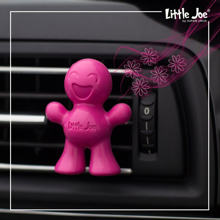 Clip this Little Joe Flower Scented Car Air Freshener to the vent of your car and enjoy a bouquet of fresh flowers during your drive. 🌸🌼🌺      #littlejoe #carairfreshener #carperfume #soccerjoe #cowboyjoe #fragrance #car #fresh #instaphoto #ilovemycar #smile #cute #scented #littlejoya #simplepleasures #loveisintheair #red #fresheners #carscents #supairfresh #carfragrance #smellsgood #bmw #audi #mercedes #stayfresh #caraccessories #autoscent