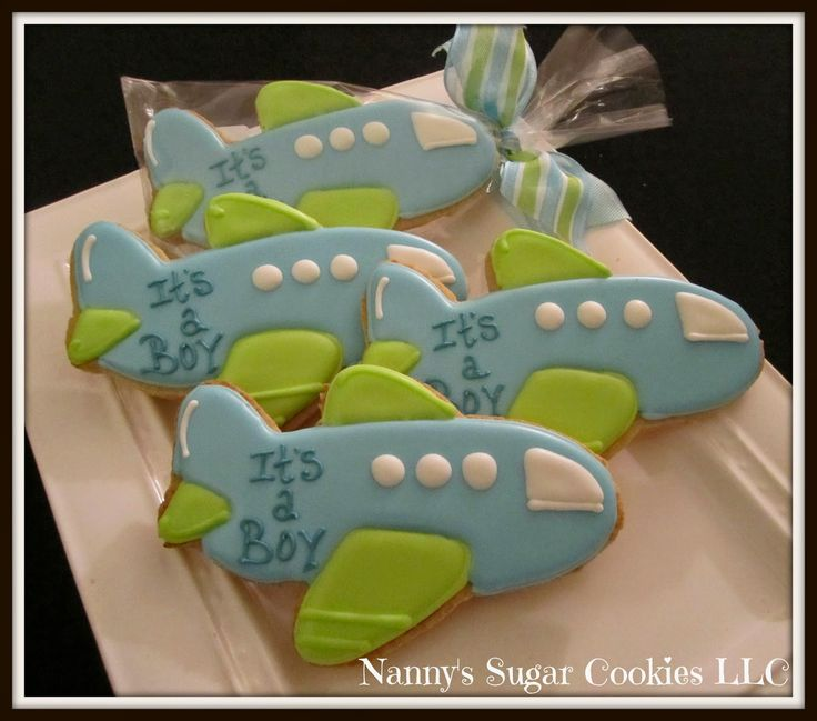 1000 images about travel themed baby shower on pinterest adventure