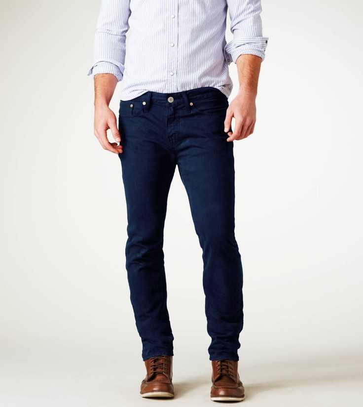 10  images about Pants on Pinterest | Big & tall, Retro style and ...