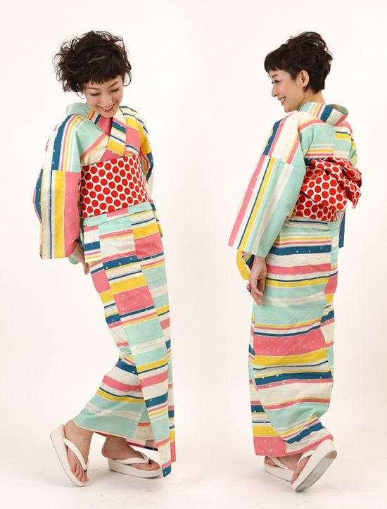 17 Best images about kimono on Pinterest | Traditional ...