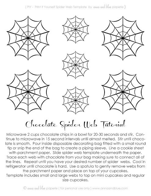 75 best Cake Decorating Templates & Patterns images on Pinterest ...