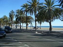 cambrils/spain - Google Search