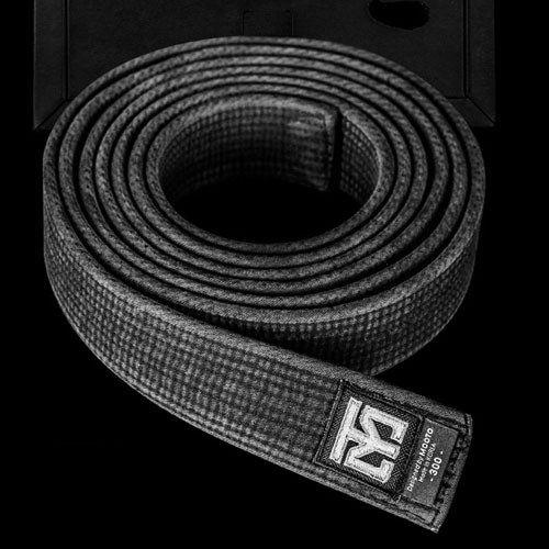 Premium Master Black Belt