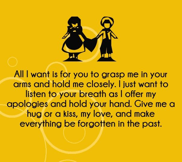 Quotes Forgiveness Love Relationships: 17 Best Ideas About Forgive Me Please On Pinterest