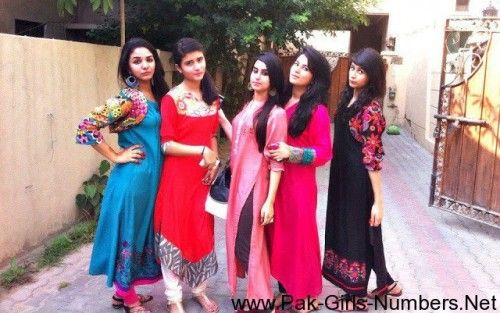 pakistani married female chat room Free chat now free chat now's chat room selection is separated by sexuality and interest choose the right chat room for you all of our chat rooms are intended for adults and the sex chat room contains explicit content.