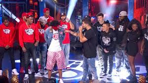 Image result for jake miller wild n out