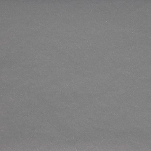 Strygestof REFLEX 210x297mm grå