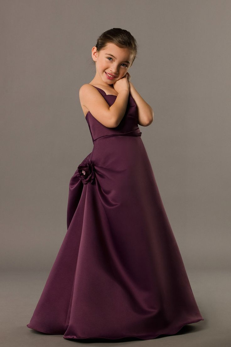 Pandora wedding dress real housewives   best Bridesmaids MoB MoG etc images on Pinterest  Wedding