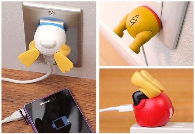 Pin De Valentina Pakhomova Em Design A Casa Do Mickey Mouse