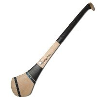 hurling stick, need more