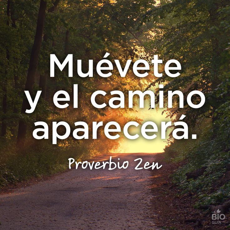 #Frases #Inspirational #Quotes                                                                                                                                                     Más