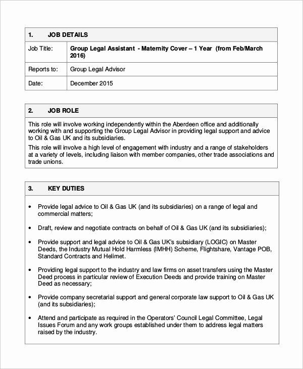 Dunkin Donuts Crew Member Resume Beautiful Legal Assistant Job Description Resume Unique In 2020 Nurse Job Description Assistant Jobs Office Assistant Job Description