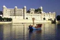 Golden Triangle Tour Packages from Chennai, avail our best Delhi, Agra and Jaipur Golden Triangle tour holiday packages. We provide the range of elegant holiday packages.