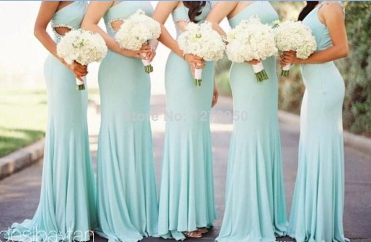 Like and Share if you want this  2016 New Arrival Sexy One Shoulder Beach Chiffon Garden Bridesmaid Dresses Long Mermaid Prom Dresses Wedding Party Gown     Tag a friend who would love this!     FREE Shipping Worldwide     Buy one here---> http://onlineshopping.fashiongarments.biz/products/2016-new-arrival-sexy-one-shoulder-beach-chiffon-garden-bridesmaid-dresses-long-mermaid-prom-dresses-wedding-party-gown/