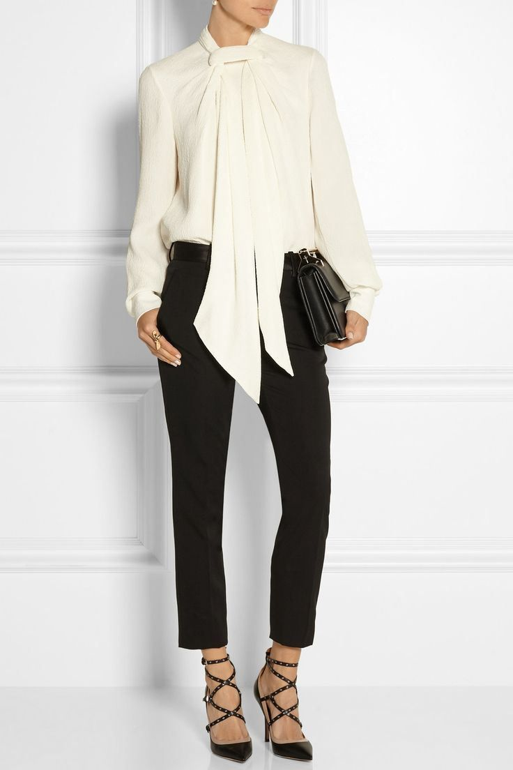 net-a-porter-outfit