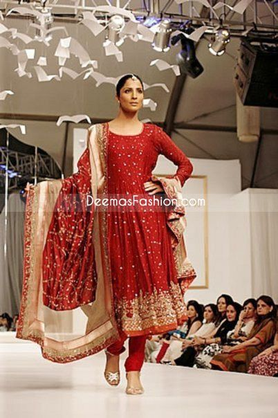 http://www.deemasfashion.com/wp-content/uploads/embroidered-border-pure-chiffon-frok1.jpg