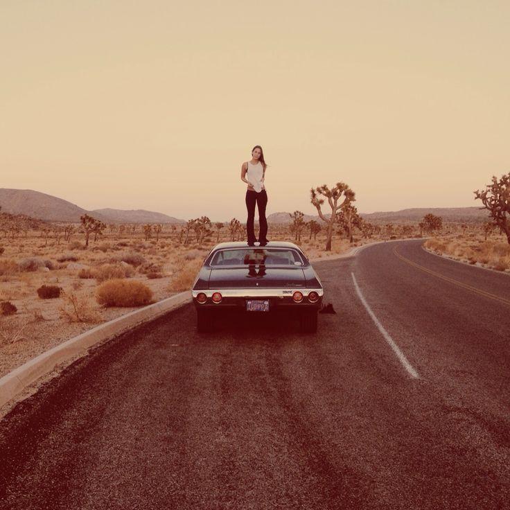 Road Trip: Pin By Katarina Z On Cars And Bikes
