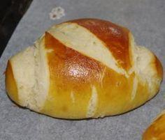 Recette Mauricette ou Malicette (Pâte à Bretzel ) par MAUD250 - recette de la catégorie Pains & Viennoiseries