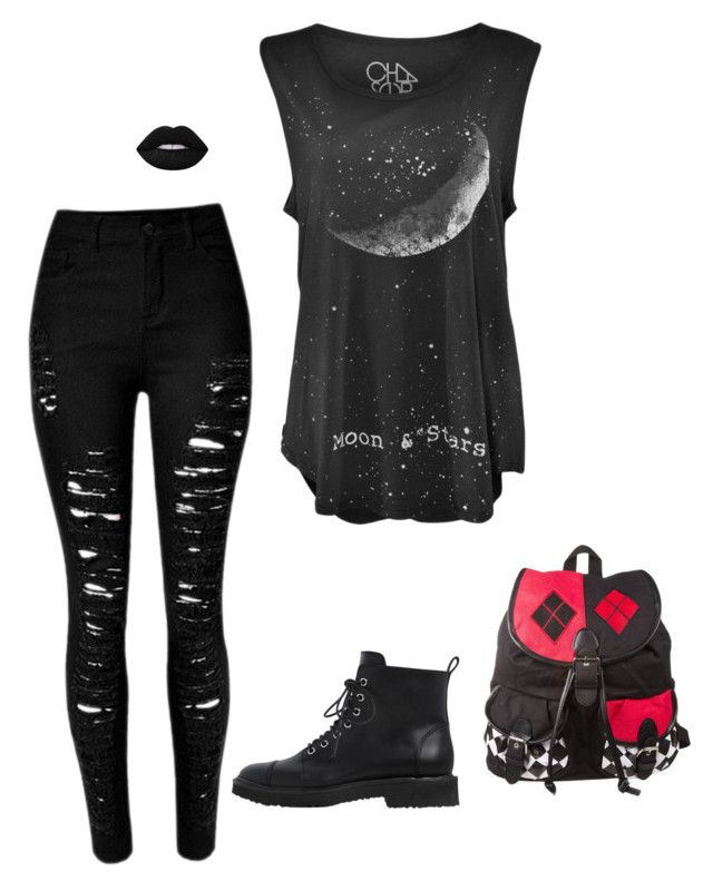 Best 25 Emo Clothes Ideas On Pinterest Emo Outfits Emo