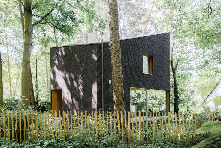 LRarchitectes-.-House-VC-.-Grez-Doiceau-4.jpg (2000×1335)
