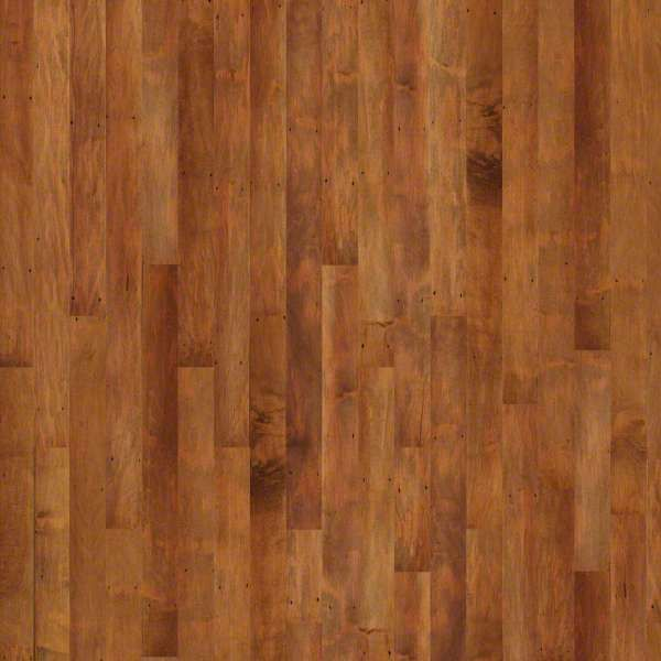 25 Best Ideas About Maple Hardwood Floors On Pinterest: Best 25+ Maple Hardwood Floors Ideas On Pinterest