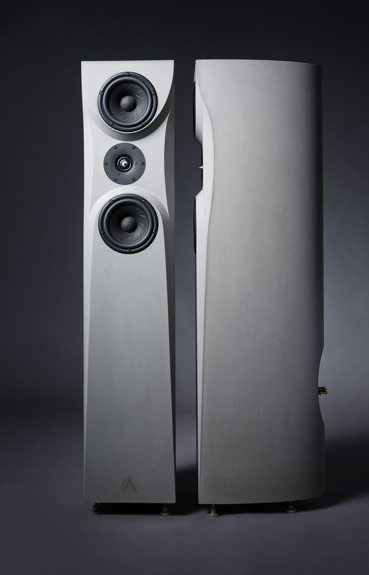 n1-concrete-speakers-by-concrete-audio-4