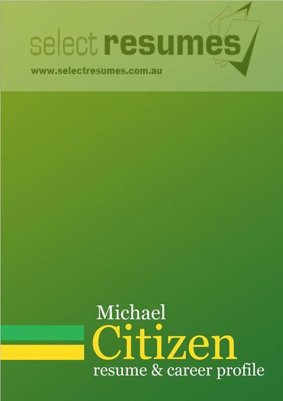 38 best i u003c3 green images on Pinterest Bill gates, Bill ou0027brien - nurse resume writing service