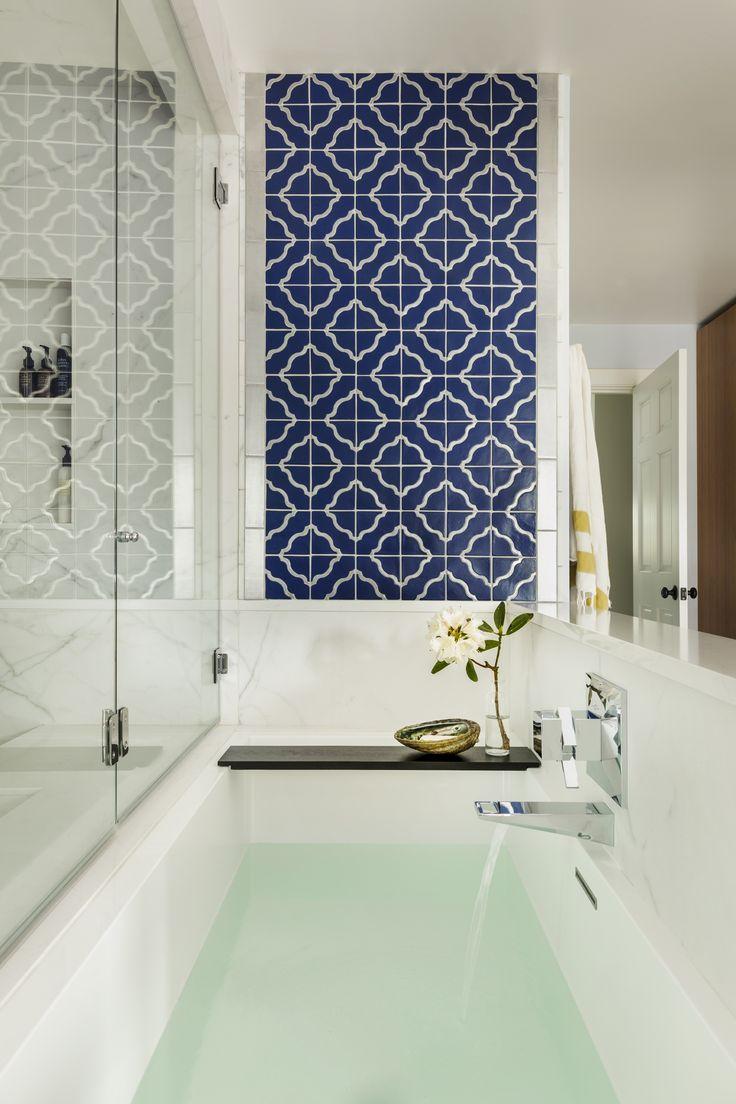 948 best bathrooms images on pinterest bathroom ideas dream