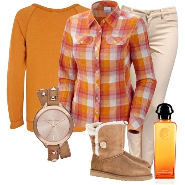 """:-)..."" by josipovicbiljana on Polyvore"