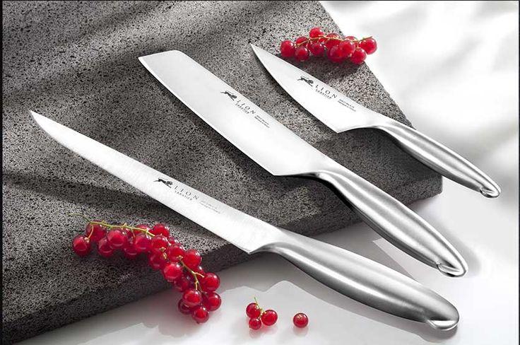 17 meilleures images propos de de beaux couteaux en - Faire l amour avec une coupe menstruelle ...