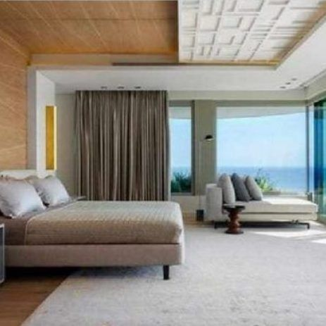 72+The Battle Over Pop Design Ceiling Master Bedrooms and ...