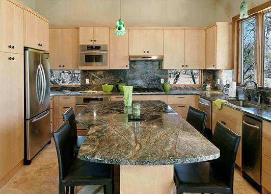 exodus white granite with white cabinets 13 best kitchen ideas images on pinterest island design kitchen