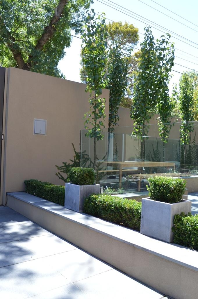 Garden Ideas 2012 287 best images about garden on pinterest   gardens, terrace and