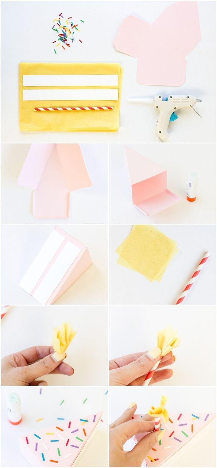 kleine-geschenke-geburtstag-anleitung-torte-verpackung