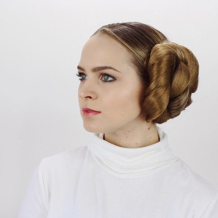 7 star wars hairstyles