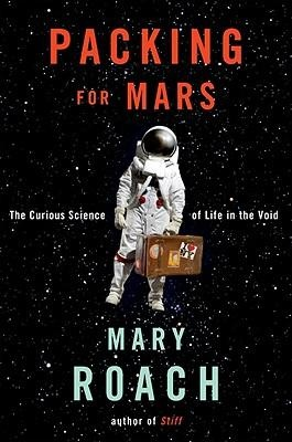 funny & interesting: Worth Reading, Dust Jackets, Books Jackets, Dust Wrappers, Mary Roaches, Books Worth, Dust Covers, Curious Science, March