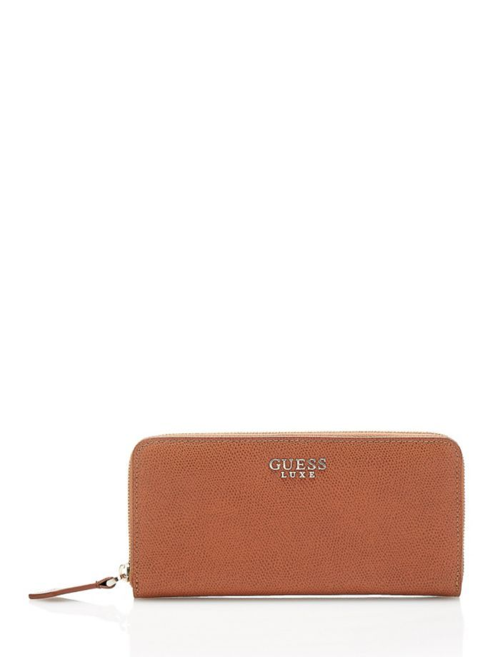 EUR90.00$  Buy here - http://vihmi.justgood.pw/vig/item.php?t=feki4pw4921 - Carla leather Wallet EUR90.00$