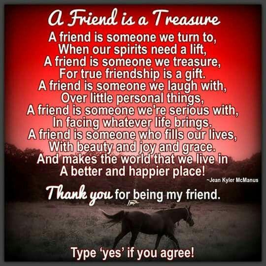 50 best friendship images on Pinterest | Friendship, Inspire ...