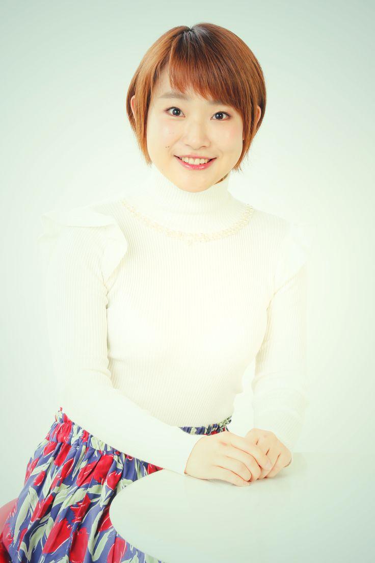 ゲスト◇水野貴以(Takai Mizuno)4歳から18歳まで、松山バレエ団でクラシックバレエを学ぶ。幼少時代から洋楽を学び、10歳の時、ミュージカル「Annie」アニー役でデビュー。高校生で劇団四季聴講生になりその後、桐朋学園芸術短期大学演劇専攻科卒業。ミュージカルをはじめ、山田洋次監督映画やNHKドラマ「坂の上の雲」、2015年1月公開映画「ANNIE/アニー」ではローズ・バーン演じるグレース役の吹き替えを担当するなど、様々なジャンルで活動。日本訳詞家協会主催「歌唱コンクール2017」で第1回目のグランプリを授賞。