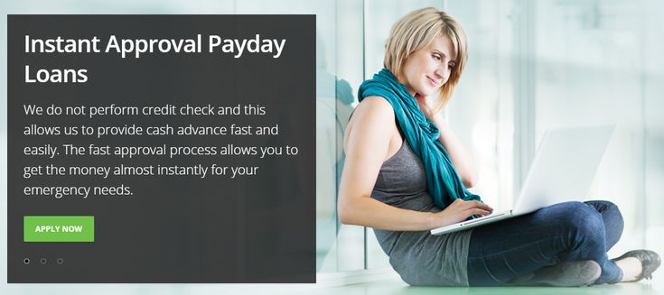 No Turndown Payday Loans - Get 1,000 dollar Loans! 99% of our Customers would recommend! Secure, Fast, Amazing Loan.