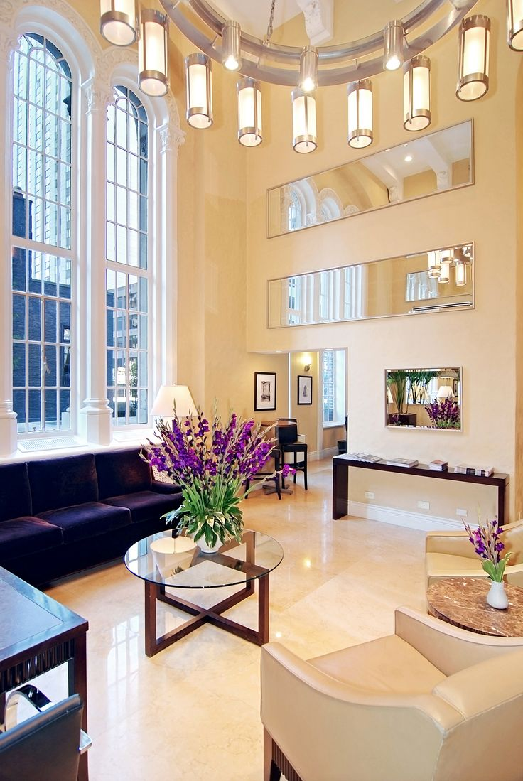 Best 25 boutique hotels ideas only on pinterest for Best boutique hotels chicago