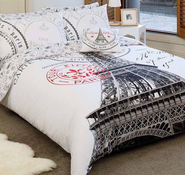 Best 25 Paris Bedroom Ideas On Pinterest Paris Decor Paris Bedroom Decor And Paris Themed Bedrooms