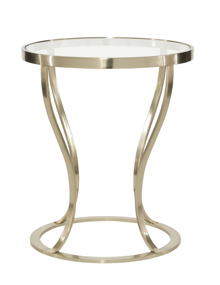 Best 25 Metal Side Table Ideas On Pinterest Modern
