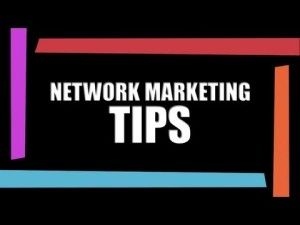 (New Blog Post) Top 10 Network Marketing Tips!  http://billyjury.co.uk/network-marketing-tips/