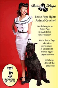 50's retro style dresses and clothes!!!: Retro Dress, 50S Style, Retro Styles, Style Dresses, 50 S Retro, Clothing Fashion Likes, 50 S Style, Retro Vintage, Retro Clothing