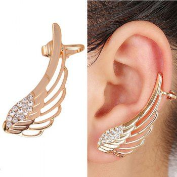 Резултат со слика за photos of women earings for smmer days