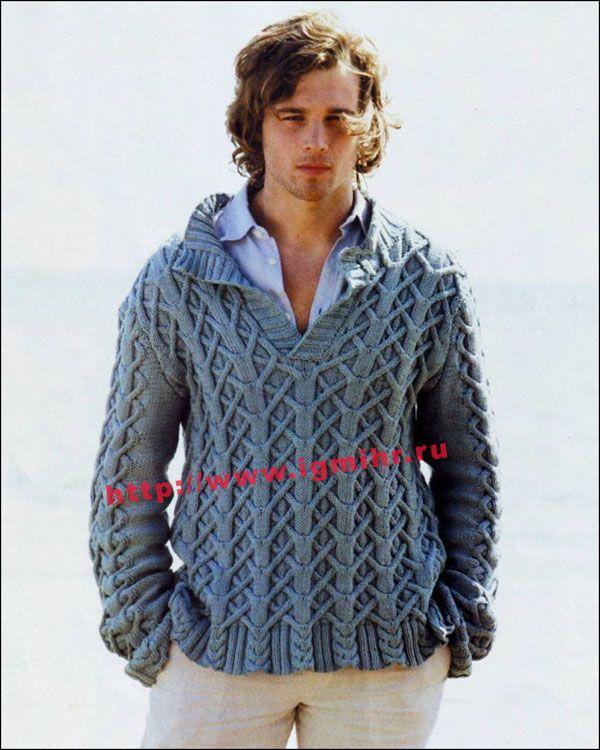 34 best мужское images on Pinterest | Blusas masculinas, Camisones y ...