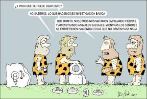 Chistes en zapoteco yahoo dating