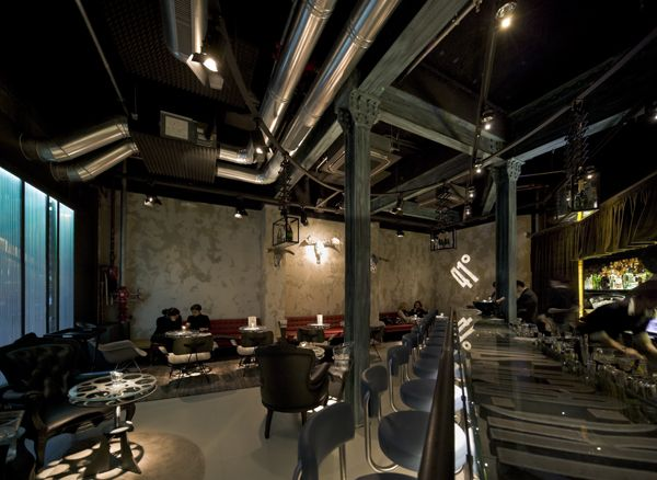 Industrial Interiors 20 best industrial interiors images on pinterest | industrial