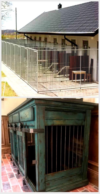 Dog Kennel Buildings Design Pricing Plans Buildingsguide Buildings Buildingsguide Design Dog Dogkennelc In 2020 Dog Kennel Dog Kennel Cover Custom Dog Kennel